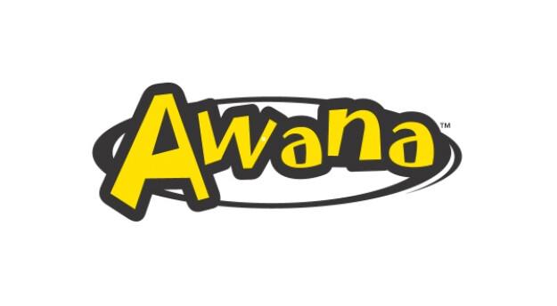 Awana  (ages 5-8 & 8-12)
