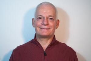 Profile image of Pastor Ken Godon
