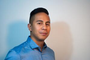 Profile image of Jason Penalosa
