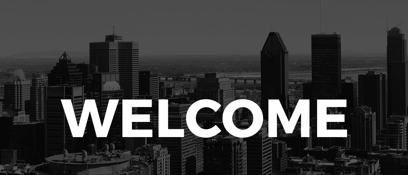 Welcome to People's Church - Click here for the worship schedule.
