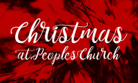 Christmas at Peoples Church 2016