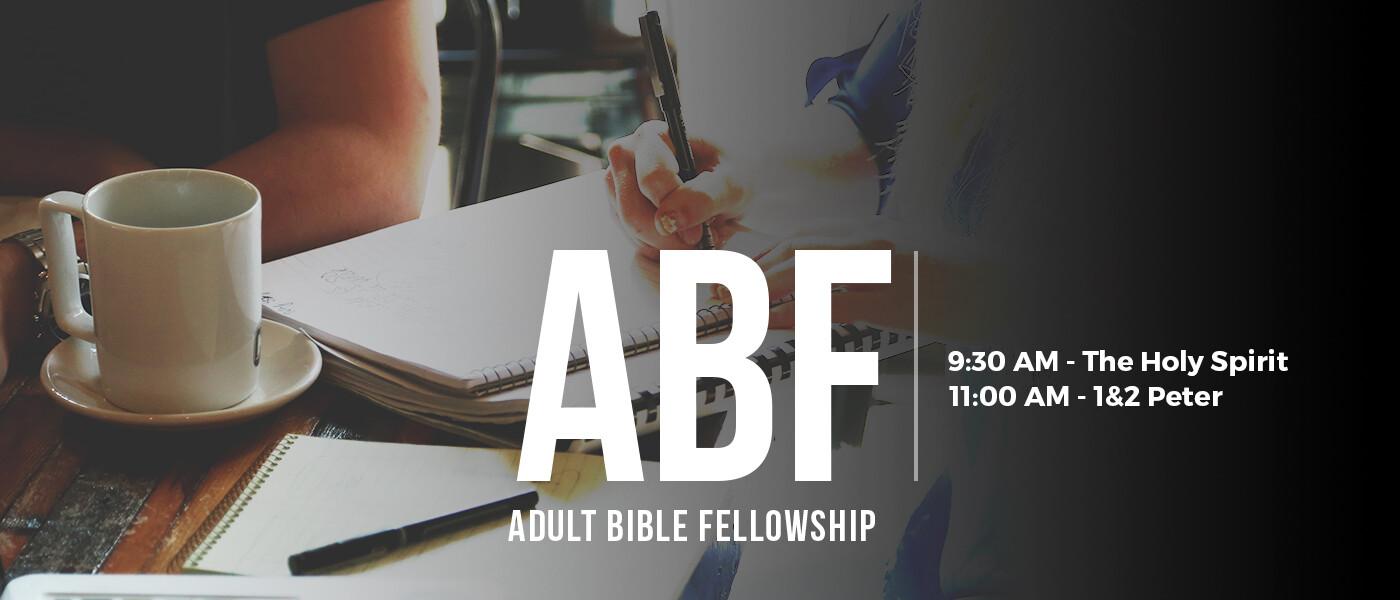 ABF Classes