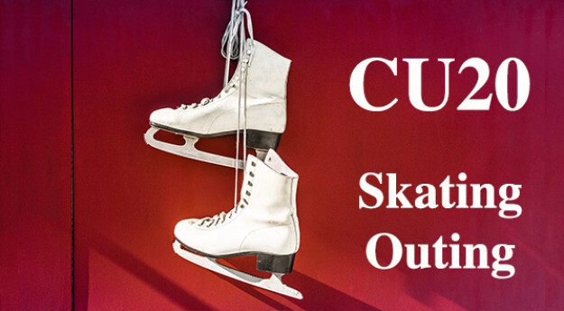 CU20 Skating