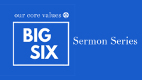 Big Six Core Values