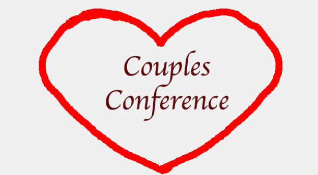 Couples Conference
