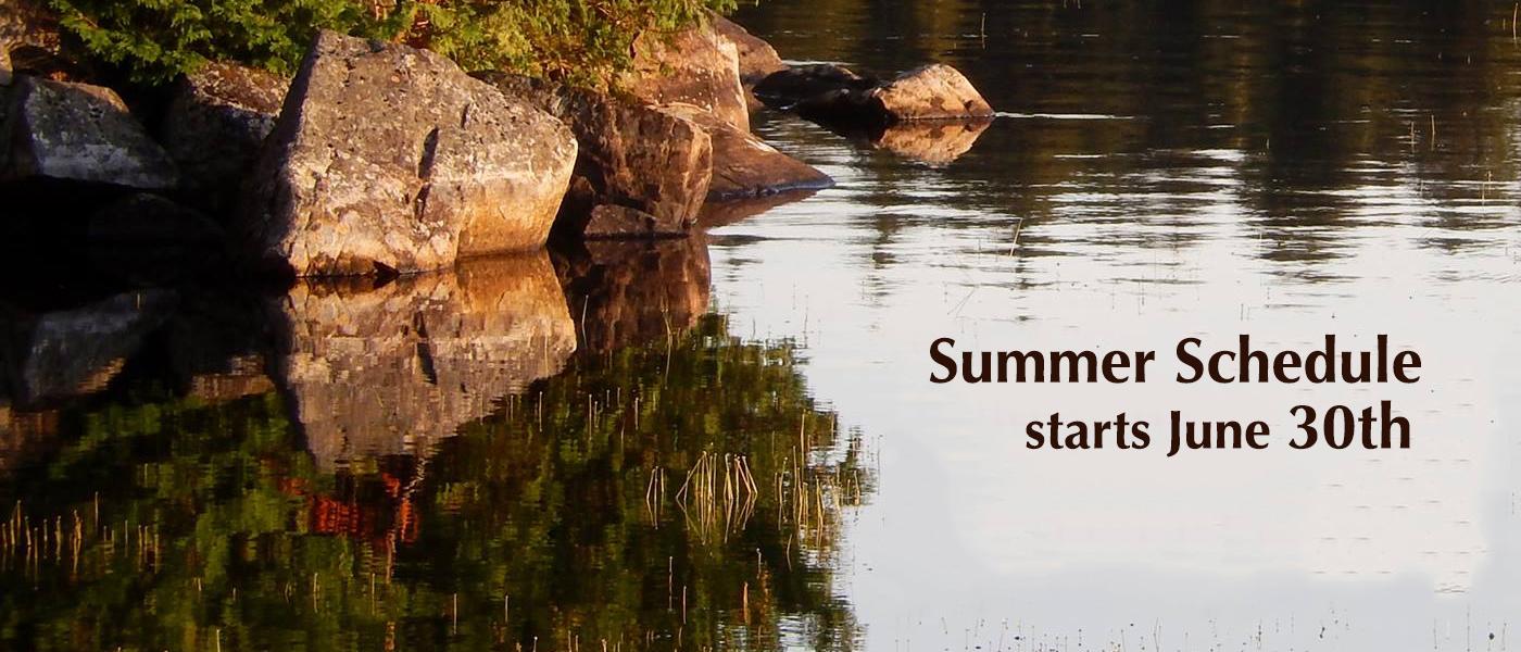 Summer Schedule Banner v2