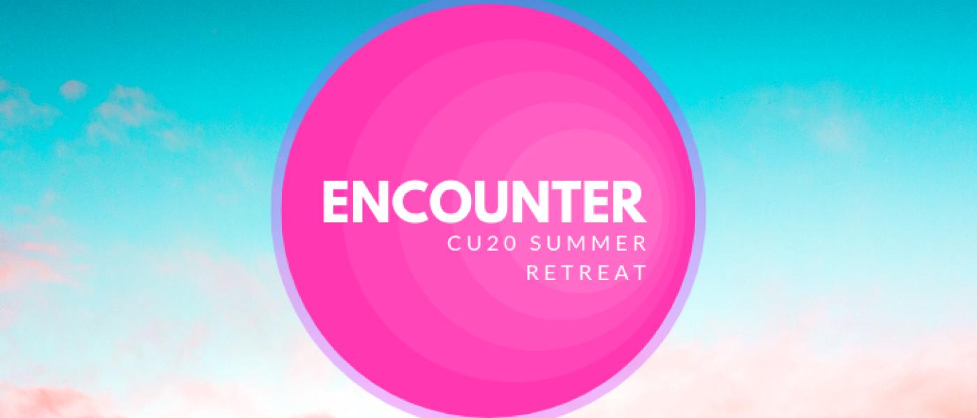 CUw0 Retreat