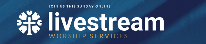 Lives stream Peoples Church sermons and Worship