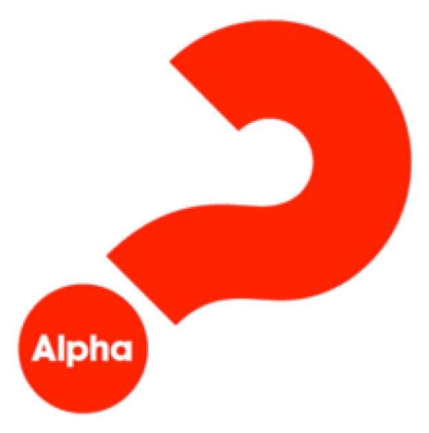 Alpha Course (Zoom)